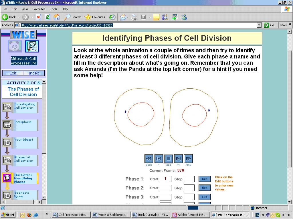 View principle detail identify a phase from a continuous process ccuart Choice Image
